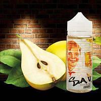 Жидкость S.A.V. Дюшес (3 мг/мл) 60 ml.
