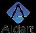 Интернет-магазин Альдарт