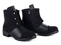 Ботинки,сникерсы женские