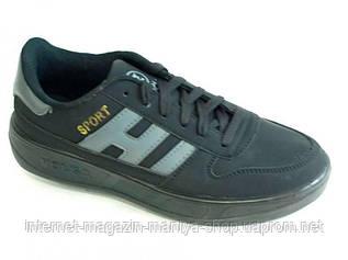 Спорт Ruixin 001-4