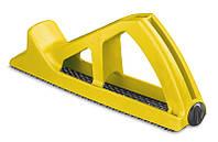 Рашпиль 270мм пластик для гипсокартона Stanley 5-21-103