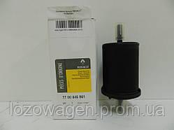 Фильтр топливный на Renault Trafic 01->2014 2.0 — Renault (Оригинал) - 7700845961