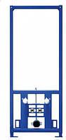 Інсталяція для підвісного біде Sanit H 112, W990B