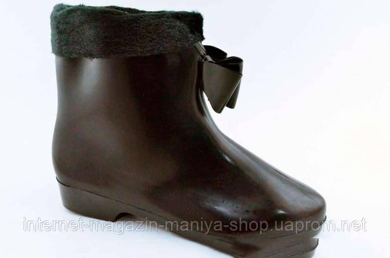 Ботинки Zoom N202