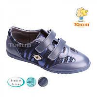 Туфли Tom.m 1407A