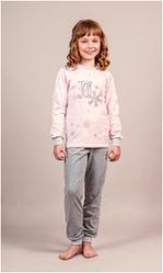 Піжама для дівчинки GNP 006/005* (ELLEN)