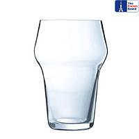 Бокал для пива ARC Lager Beer Legend 470 мл.