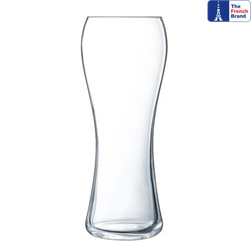 Бокал для пива ARC Wheat Beer Legend 590 мл.