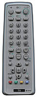 Пульт для телевизора Sony RM-W103