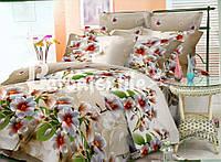 Красивое постельное бельё из Пакистанской бязи