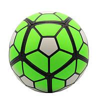 Мячи (d)