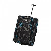 Рюкзак чемодан на колесах RGL kolor 12, фото 1
