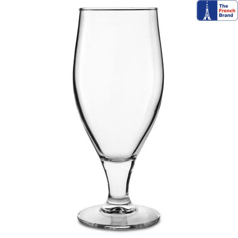 Келих для пива ARC-Luminarc Cervoise 320мл.