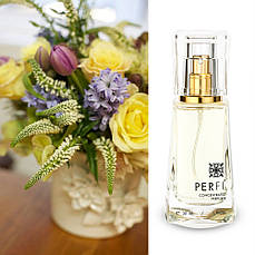 Perfi №3 (Armani - Acqua di gio) - концентрированные духи 33% (30 ml)