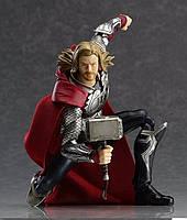 Фигурка Thor - Тор Мстители Марвел Marvel