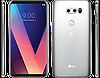 LG V30 - Жирный звук
