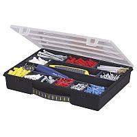 Ящик Stanley инструментальный (кассетница 34х26х5.7см) 1-92-761