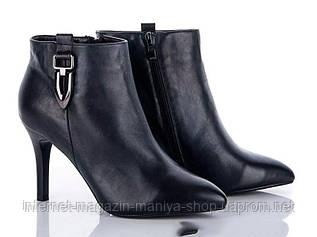 Ботинки Allshoes 122885