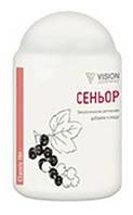 Сеньор -  Витаминно- минеральный комплекс с пробиотиками