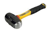 Молоток-кувалда 1814г Stanley Damp Blacksmith Fatmax® с гашением вибрации  FMHT1-56008