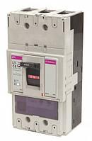 Автоматический выключатель EB2 250/3E 125А 3р (70кА), 4671302