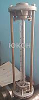 Ротаметры, измерители расхода жидкости