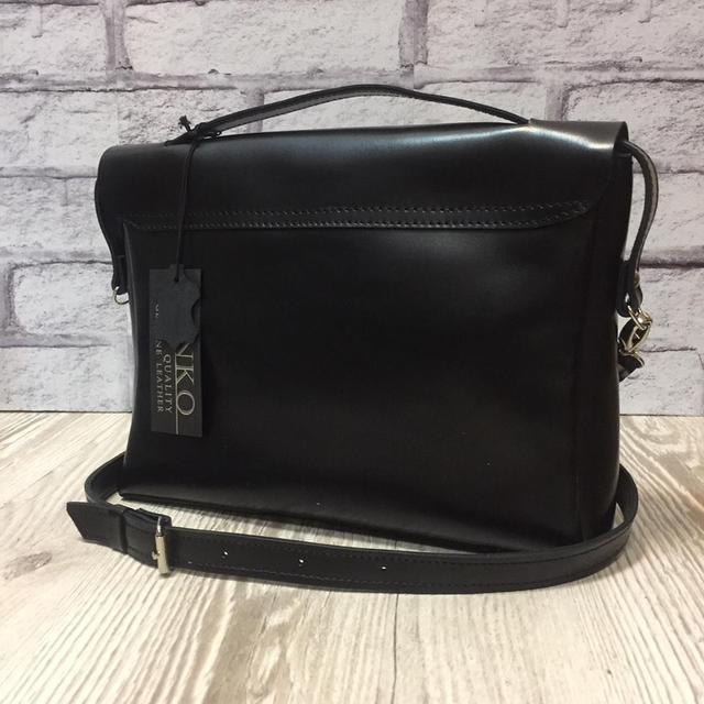 c40f2ec149a7 Вам помогут женские сумки и клатчи. Уделите себе достаточно внимание,  продумайте свой образ до мелочи. Важен не только ваш безупречный наряд, ...