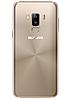 Bluboo S8 3/32 Gb gold, фото 3