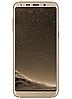 Bluboo S8 3/32 Gb gold, фото 2