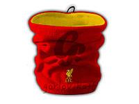 Горловик Liverpool Двусторонний