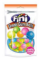 Желейные конфеты FINI TENNIS GUMBALLS  180 g