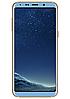 Bluboo S8 3/32 Gb blue, фото 2