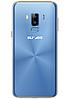 Bluboo S8 3/32 Gb blue, фото 3