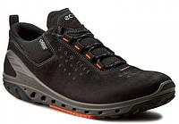 Мужские кроссовки Ecco Biom Venture 82072451052, фото 1
