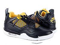 Кроссовки Cinar Nike-3