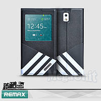 Remax Parkour чехол-панель для Samsung Galaxy Note 3 (n9000)