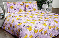 Детское постельное бельё в кроватку, фото 1