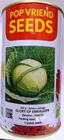 Капуста Слава (Glory of enkhuizen) 500г (банка) Pop Vriend Seeds