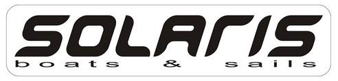 Фирма Solaris-Boat