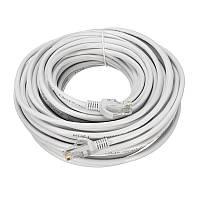 LAN кабель для прокладки ПК-сетей  10 м