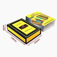 Набор отверток K-Tools 1252 (38 предметов для ремонта телефонов )