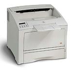 Придбати принтер А3 формату ви можете у нас: