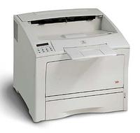 Купить принтер А3 формата вы можете у нас: