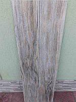 Матовая керамогранитная плитка под дерево Sinegal YL 197*1200 мм