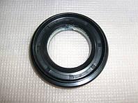 Сальник для стиральной машины LG 4036EN2001B