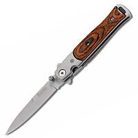 Нож Boker Magnum Stiletto, фото 1