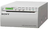 Видеопринтер Sony UP-897MD