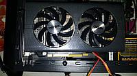 Intel I7 (XEON 8 потоков  по 3,2GHZ) 8gb RX560 4gb 500Gb Игровой системник, фото 1