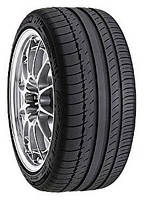 MICHELIN Pilot Sport PS2 295/30R19 100Y