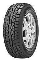 HANKOOK Winter I*Pike LT RW09 215/70R15C 109/107R (Под шип)